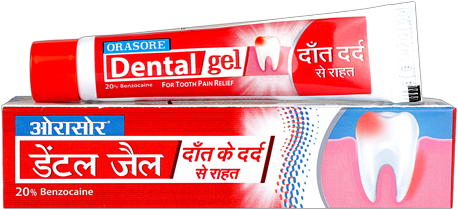 Orasore-Dental-Gel