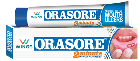Orasore-Mouth-Ulcer-gel-Product-image